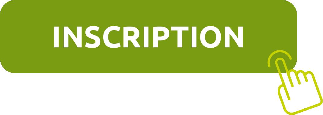Bouton inscription Lab Rh 2018
