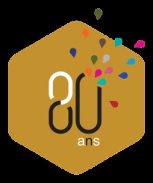 Logo-80ans-e1564392883102.png