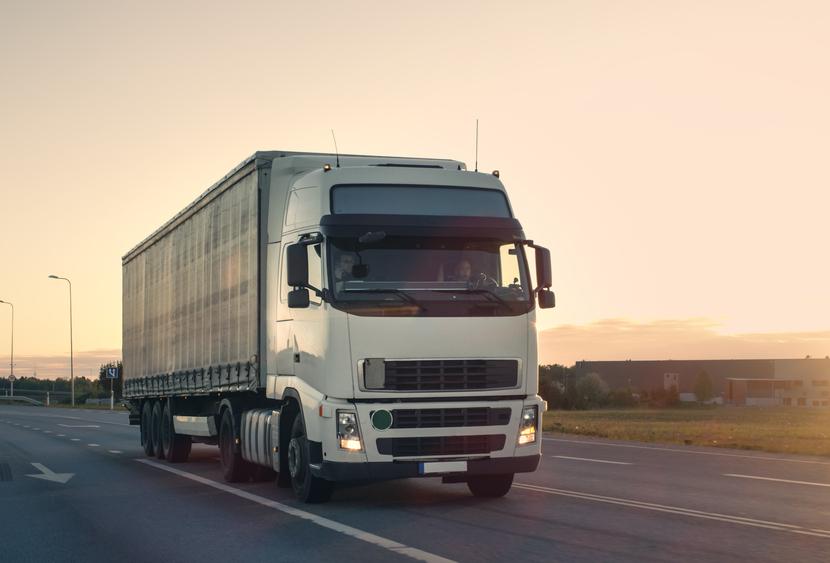 transport-e1564488519419.jpg