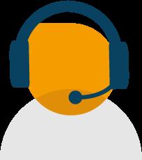 conseiller-telephonique.png