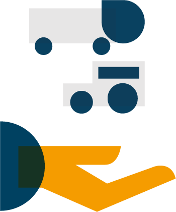 ecosysteme-transport.png