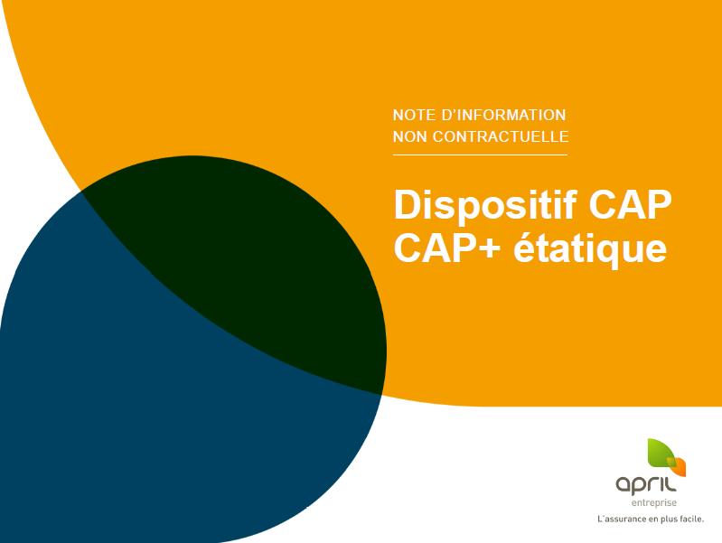 cap-cap-miniature.png