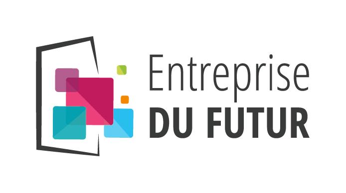 logo-2019-edfutur-v2.png
